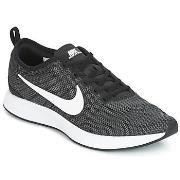 Sneakers Nike  DUALTONE RACER