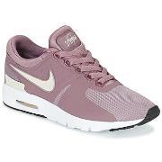 Sneakers Nike  AIR MAX ZERO W