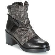 Boots Metamorf'Ose  BAFORCE