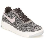 Sneakers Nike  AIR FORCE 1 FLYKNIT LOW