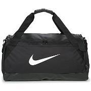 Sportväskor Nike  BRASILIA MEDIUM TRAINING BAG