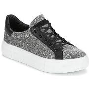 Sneakers Esprit  DASHA LU