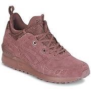 Sneakers Asics  GEL-LYTE MT
