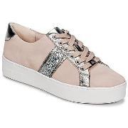 Sneakers MICHAEL Michael Kors  POPPY STRIPE LACE UP