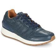 Sneakers Polo Ralph Lauren  TRAIN 100