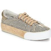 Sneakers MTNG  ERTIMOR
