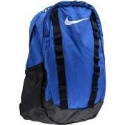 Midjeväskor Nike  Brasilia 7 Backpack BA5076-400