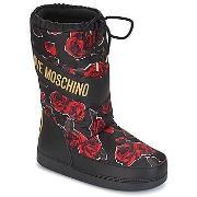 Vinterstövlar Love Moschino  JA24012G16