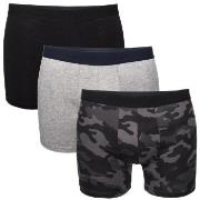 Tiger of Sweden 3-pack Karpus Boxer Short * Fri Frakt *