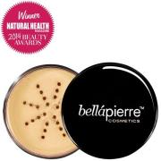 Bellápierre Cosmetics Mineral 5-in-1 Foundation - Various shades (9g) ...