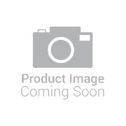New Look Piped Belted Dress Black Pattern L (UK14)