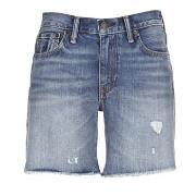 Shorts & Bermudas Levis  505 SHORT