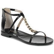 Sandaler Michael Kors  ECO LUX