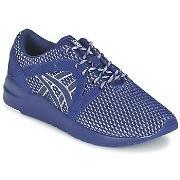Sneakers Asics  GEL-LYTE KOMACHI W