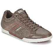 Sneakers Levis  TURLOCK REFRESH