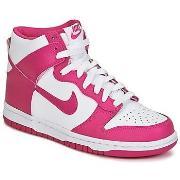 Höga sneakers  Nike  DUNK HIGH JUNIOR