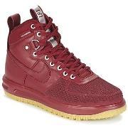 Boots Nike  LUNAR FORCE 1 DUCKBOOT