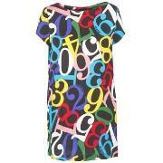 Kortklänningar Love Moschino  ALEJO