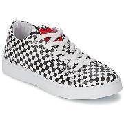 Sneakers Love Moschino  JA15023G1KIF000A