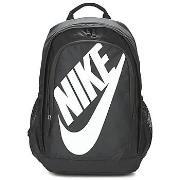 Ryggsäckar Nike  HAYWARD FUTURA 2.0