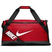 Sportväskor Nike  Brasilia Tr Duffel Bag M BA5334-657