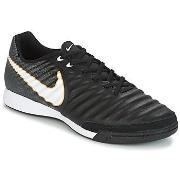 Fotbollskor Nike  TIEMPOX LIGERA IV INDOOR COURT