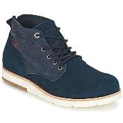 Boots Levis  JAX LIGHT CHUKKA