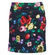 Korta kjolar Love Moschino  WGC7100