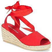 Sandaler Vero Moda  SALLY WEDGE SANDAL
