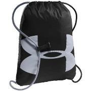 Ryggsäckar Under Armour  UA OZSEE Sackpack 1240539-001