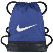 Ryggsäckar Nike  Brasilia Gymsack BA5338-480