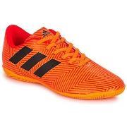 Fotbollskor adidas  NEMEZIZ TANGO 18.4 J