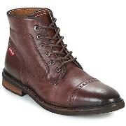 Boots Levis  WOHLFORD