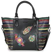 Handväskor Desigual  BOLS_DELILAH FLORIDA