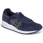 Sneakers Asics  LYTE-TRAINER