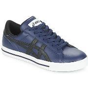 Sneakers Asics  CLASSIC TEMPO