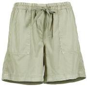 Shorts & Bermudas Tommy Hilfiger  JUPITER