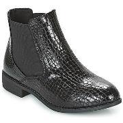 Boots Vero Moda  FEA BOOT