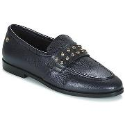 Loofers Tommy Hilfiger  ROUND STUD LOAFER