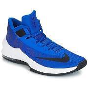 Basketskor Nike  AIR MAX INFURIATE 2 MID