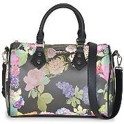 Handväskor Desigual  BOLS IRIS BOWLING