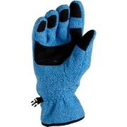 Handskar  Under Armour  Survivor Fleece Glove  1263380-405