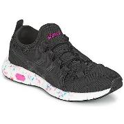 Sneakers Asics  HYPER GEL-SAI W