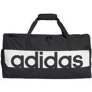 Sportväskor adidas  Linear Performance Bag L S99964