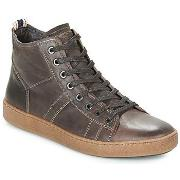 Höga sneakers  Jack   Jones  DUNCAN LEATHER LTD