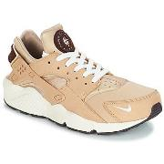 Sneakers Nike  AIR HUARACHE RUN PREMIUM