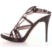 Sandaler Albano  3868 Sandals Women Black
