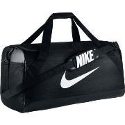 Axelremsväskor Nike  BA5333  Brasilia (Large) Training Duffel Bag
