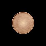 MSY Tallrik Cinnamon 20 cm