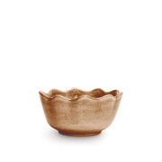 Ostronskål Cinnamon 13 cm